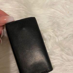 Gucci Bags - COPY - Vintage Gucci key holder